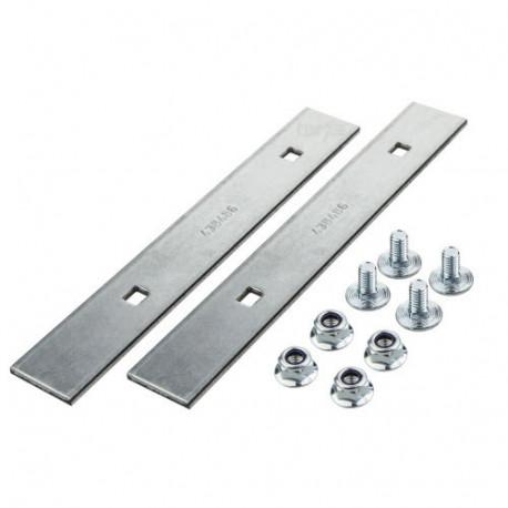 Комплект шинных соединителей FS3, FS3-M