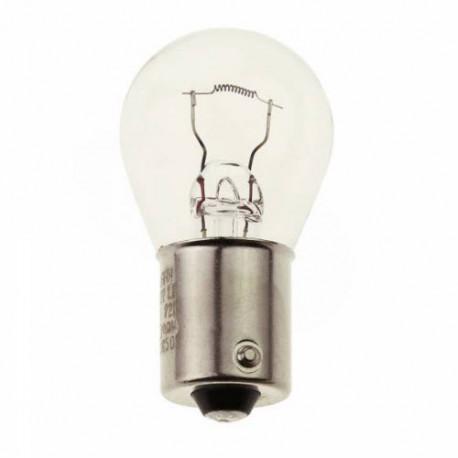Лампа накаливания 24 Вольт, 21 Ватт для Liftronic 800