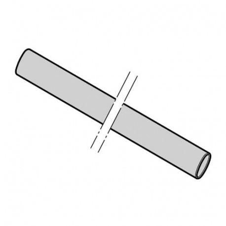 Ручка-штанга, длина 1150 мм