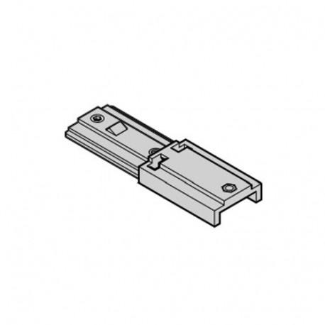 Фиксатор TS 5000 и HDC 35