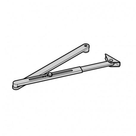 Рычажный механизм для TS 4000