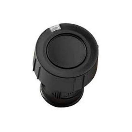 HSZ1-868-BS пульт Hormann