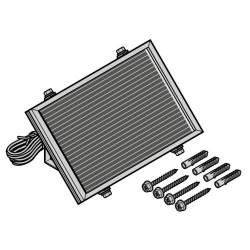 Солнечная батарея SM 24-1