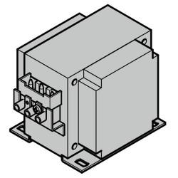 Трансформатор 230 / 24 V – 60 VA для Portronic S 4000
