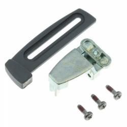 Магнитный держатель для Portronic S 4000