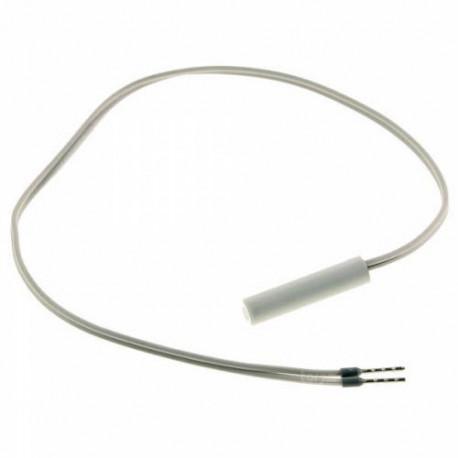 Магнитный датчик, с контактом для Portronic S 4000