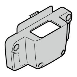 Колпачок для зубчатого колеса для Portronic S 4000