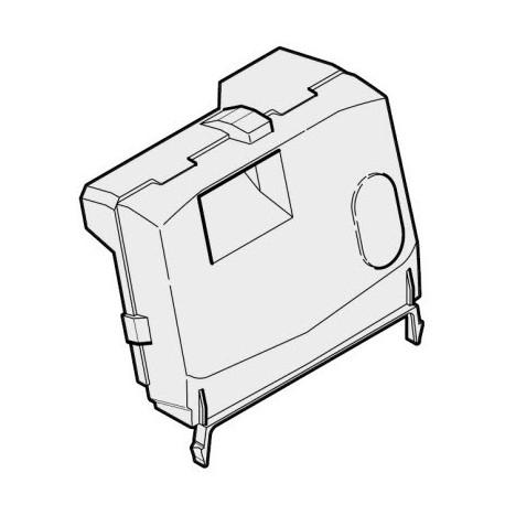 Крышка привода для LineaMatic