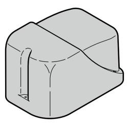Крышка привода для STA 60