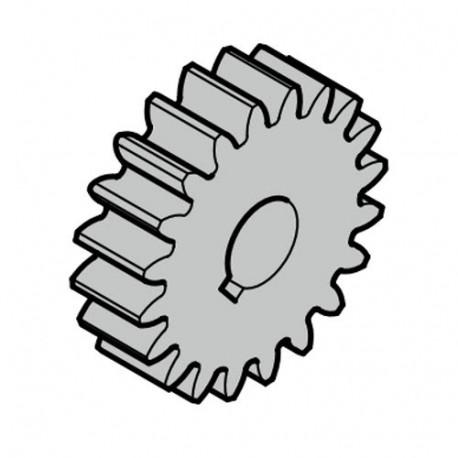 Комплект для присоединения зубчатого колеса для STA 400