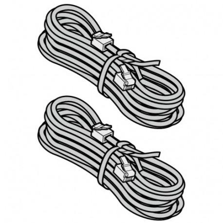 Комплект системных проводов для STA 400