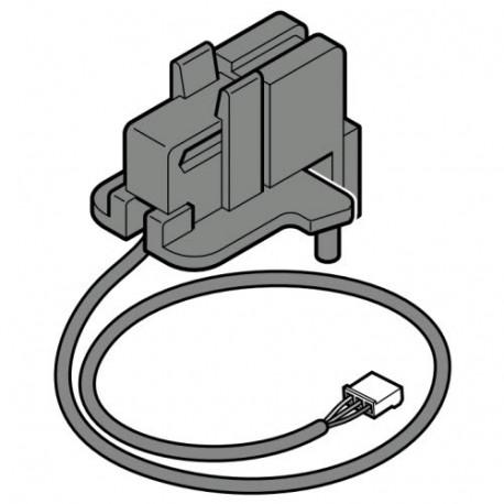 Магнитный конечный выключатель STA 90, 180