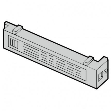 Блок конечного выключателя, индукц. STA 220