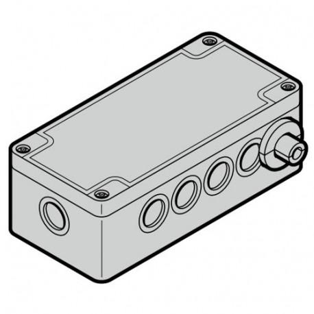 Комплект подключения SKS для LineaMatic P, STA 60, 90, 180, 220