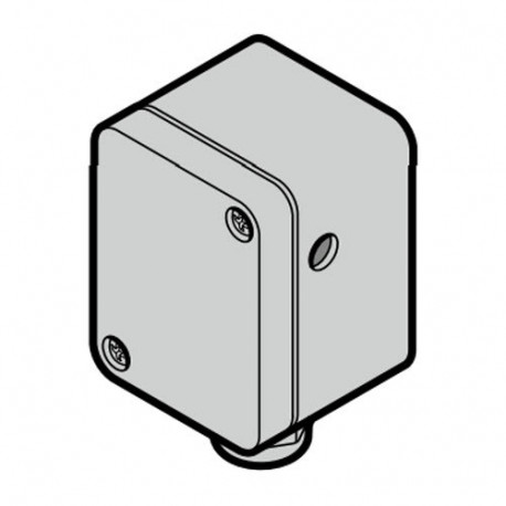 Сердечник катушки в корпусе для LineaMatic P, STA 60, 90, 180, 220
