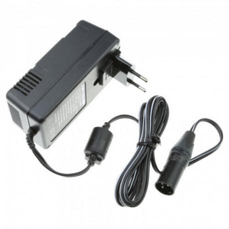Зарядное устройство для RotaMatic Akku, Akku Solar