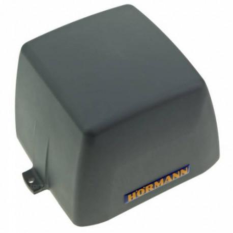 Верхняя часть корпуса привода для Portronic D 5000, D 2500