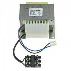 Трансформатор 230 / 24 V для Portronic D 5000, D 2500