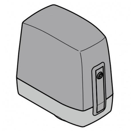 Привод для замены со встроенным устройством ДУ 868 МГц BS VersaMatic