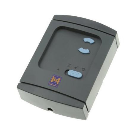 FIT 2 868 BS Внутренний выключатель ДУ Hormann