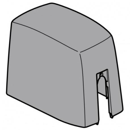 Крышка привода для VersaMatic