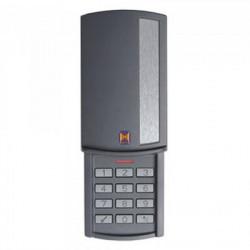 FCT 10 BS Кодовый замок ДУ Hormann
