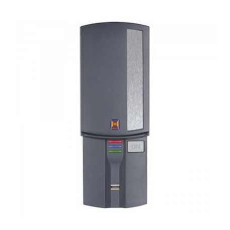 FFL 12 BS детектор отпечатков ДУ Hormann