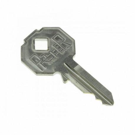 Ключ DTA