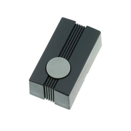 IT 1 внутренний клавишный выключатель Hormann