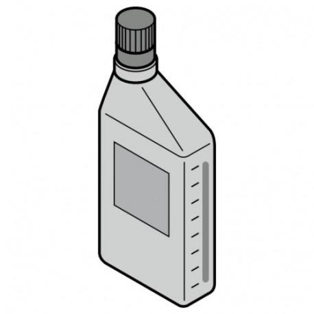 Гидравлическое масло DTH 700