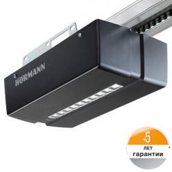 ProMatic 4 привод Hormann
