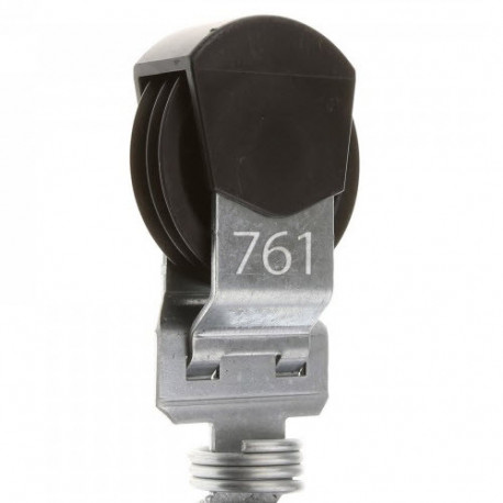 Комплект пружин растяжения Hormann Тип 1, № 761