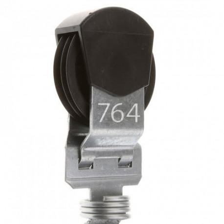 Комплект пружин растяжения Hormann Тип 1, № 764