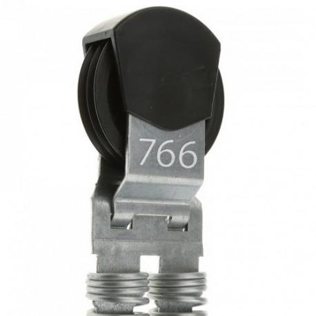 Комплект пружин растяжения Hormann Тип 2, № 766