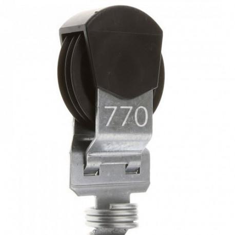 Комплект пружин растяжения Hormann Тип 1, № 770