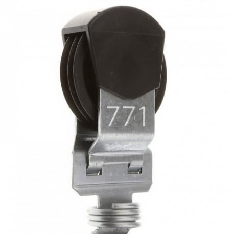 Комплект пружин растяжения Hormann Тип 1, № 771