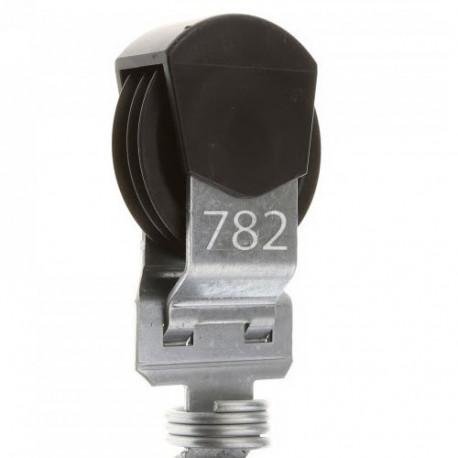 Комплект пружин растяжения Hormann Тип 1, № 782