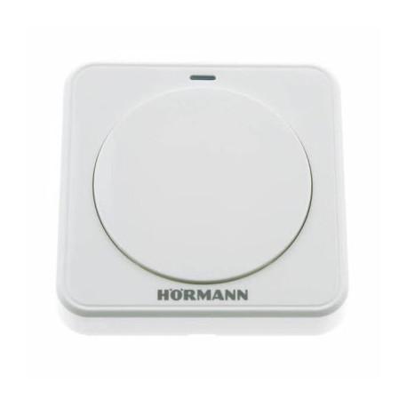 FIT1-868-BS выключатель Hormann