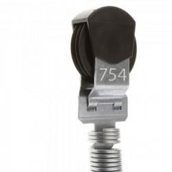 Комплект пружин Тип 1, № 754