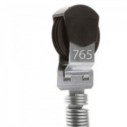 Комплект пружин Тип 1, № 765