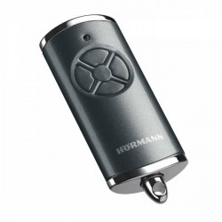 HSE4-868-BS Frozen Grey пульт Hormann