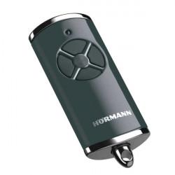 HSE4-868-BS Anthracite пульт Hormann