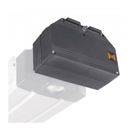 HNA 18-3 Аварийный аккумулятор Hormann