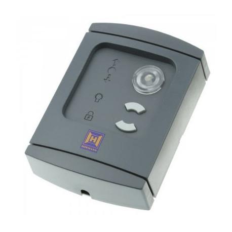 IT 3b Внутренний клавишный выключатель Hormann