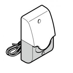 Cигнальная лампа KSL Hormann
