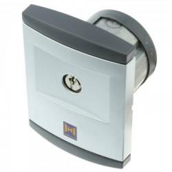 STUP 40 Выключатель с ключом Hormann