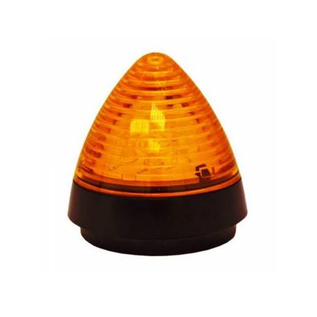 SLK сигнальная лампа Hormann