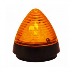 SLK сигнальная лампа 220 В Hormann