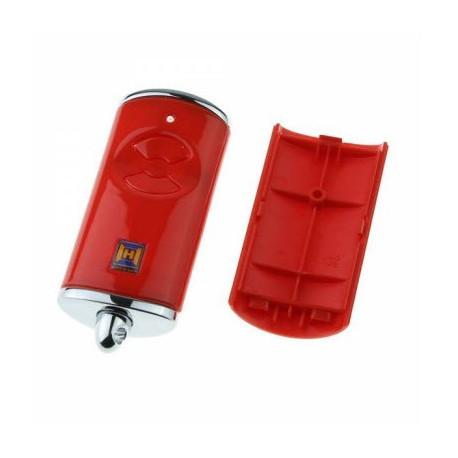 Корпус пульта HSE2-868-BS