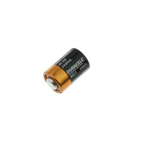 Батарейка тип11A, 6В, L1016